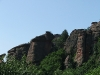 Белоградчишките скали 10
