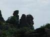 Белоградчишките скали 13