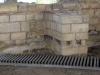 Снимки от крепостта Червен