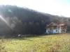 с.Чифлика в Троянския балкан