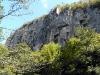 Екопътека Via Ferrata