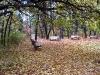 Южният парк - София