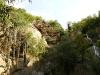 водопада Хотница