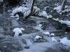 krushunski-vodopadi3
