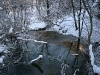 krushunski-vodopadi5