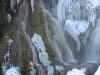 krushunski-vodopadi7