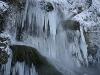 krushunski-vodopadi9