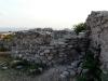 Крепостта на Небеттепе