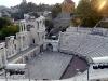 Античния театър - Пловдив