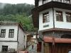 Село Широка Лъка 8