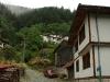 Село Широка Лъка 11