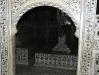 Саркофазите на шах Джанан и принцеса Махал