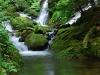 Каньонът на водопадите 2