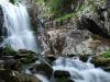 Каньонът на водопадите 3