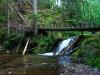 Каньонът на водопадите 6