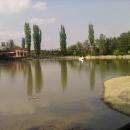 И още красота от Българската природа