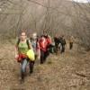 10 препоръки за поход в планината