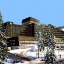 Боровец – царят на зимните курорти