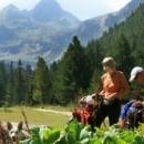 Видове туризъм и какво трябва да знаем за тях