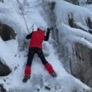 Какво още трябва да знаем за планинската екипировка?