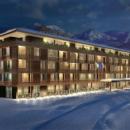 Топ 5 на най-добрите зимни дестинации за почивка в България