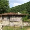Историята в село Ичера