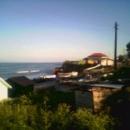 Село Крапец – последният истински курорт на Черно море