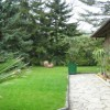 Разходка до Балчик и Ботаническата градина