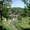 Видео разходка от Архитектурно-етнографски комплекс Етъра