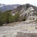 Видео разходка: Белинташ – древна Балканска мистерия