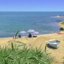 Шестте най-лоши плажа в България