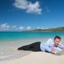 Къде ще прекарат лятната си отпуска Блогърите?