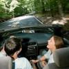 Как да се насладим на безопасно лятно пътуване?