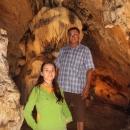 На почивка на Рабишкото езеро – Блатото