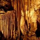 Пътепис: Тайните на подземната перла
