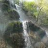 Водопадът Полска скакавица – Една история за магията на природата