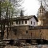 Неизвестните екопътеки в района на Дряново
