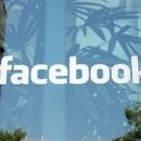 Елате с нас във Фейсбук и споделяйте на воля!