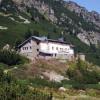 Комплекс Мальовица – със смелостта на алпинист и уменията на рилски скиор