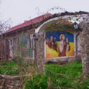 Село Младежко – мистериозна красота на природни уникати,исторически останки и още нещо…