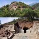 Целият тракийски дух, събран в една шепа земя в сърцето на Средна гора – село Старосел