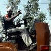 За едно пътуване от Делхи до Вриндаван