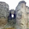 Караджов камък – светът на мъртвите