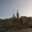 Малта – Рицарската перла на Европа