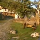 Село Лещен – екотуризъм в ретро стил