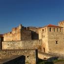 Крепостта Баба Вида – врата през вековете