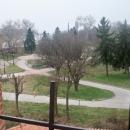 Пътепис: Северозападна България за 2 дни в края на март