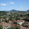Възрожденски полъх от град Елена