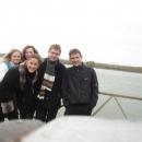 Пътепис: Денят на народните будители по брега на Дунав