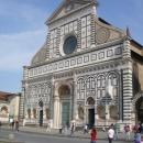 Пътепис: Флоренция